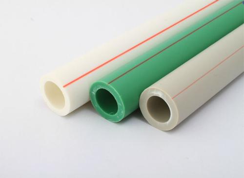 四川永丰塑胶有限公司